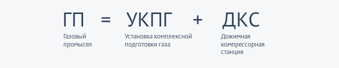 podgotovka_1.png
